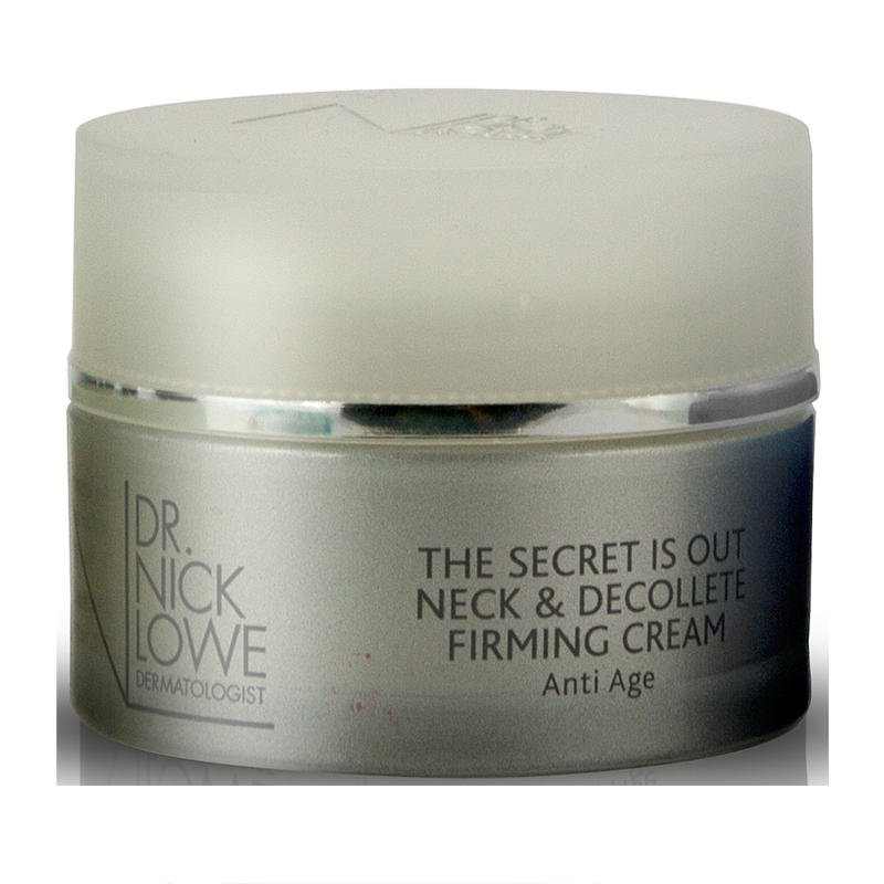 Dr__Nick_Lowe_Secret_is_Out_Neck__amp__Decollete_Firming_Cream_50ml_1371554352