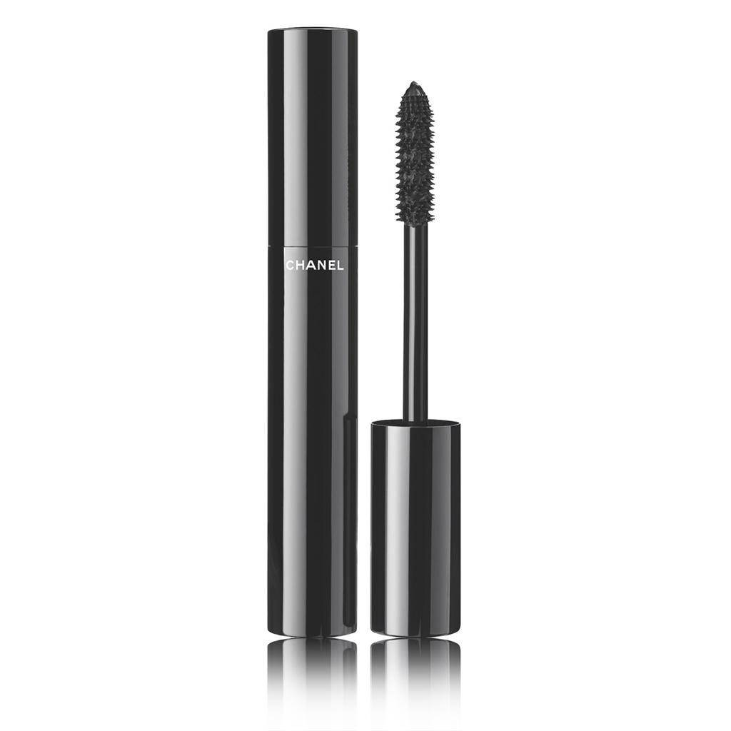 Le volume ultra noir de Chanel