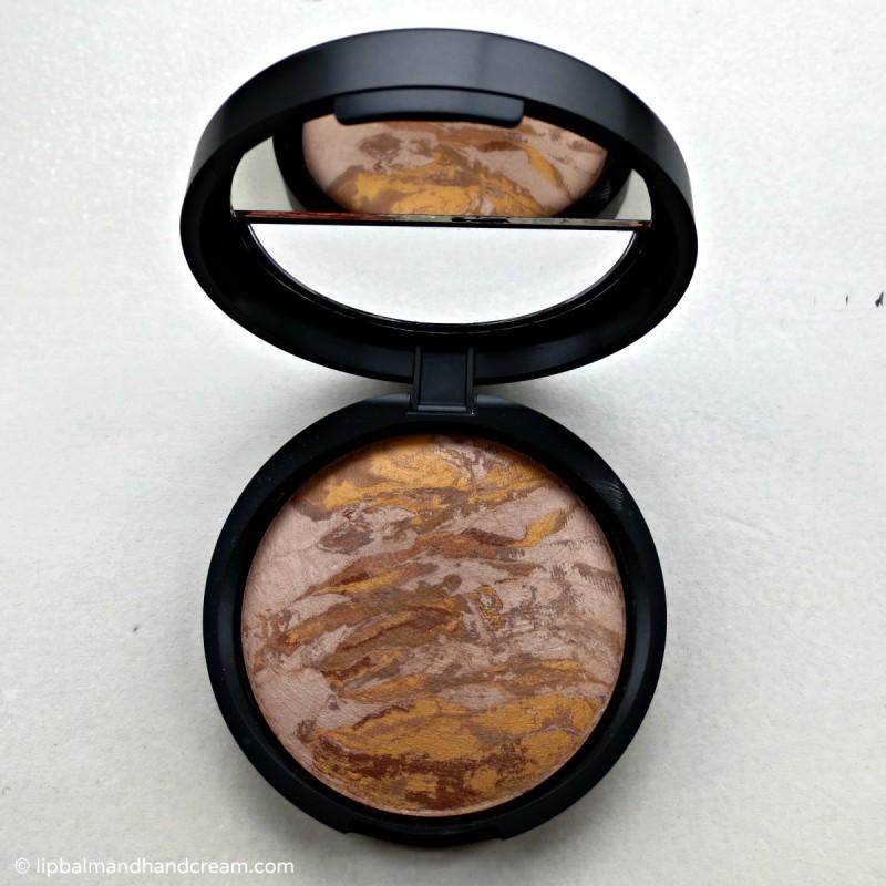 laura geller baked balance brighten colour correcting foundation 2