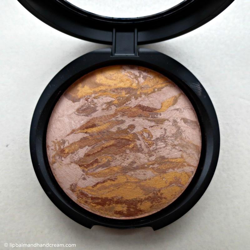 laura geller baked balance brighten colour correcting foundation 3